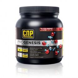 CNP Pro Genesis-500g-Blood Orange