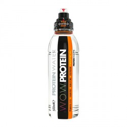 WOW 20g Protein Water