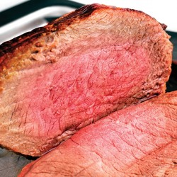 Luxury Gluten Free Beef Hamper