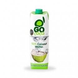 Go Coco - Coconut Water