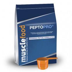 PeptoPro®