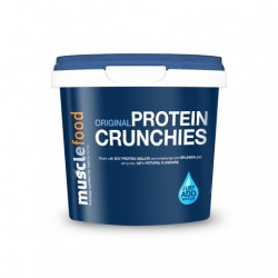 Original Protein Cereal Pot - 5 Pots