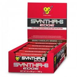 SYNTHA-6 Edge Bar Double Choc Brownie