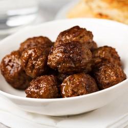 Wagyu Beef Meatballs - 240g