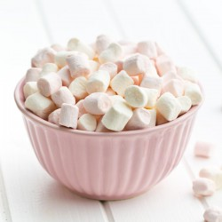 Sugar Free Mini Marshmallows