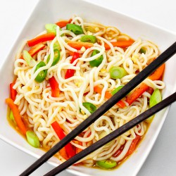 Virtually Zero Carb Noodles - 300g