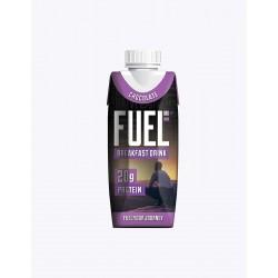 Fuel 10k Chocolate Breakfast Drink - 330ml