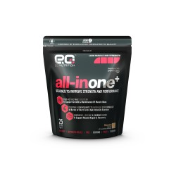 EQ Nutrition All-In-One+ - 1kg