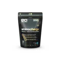EQ Nutrition Amino Charge - 350g