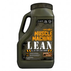 Grenade® Muscle Machine Lean