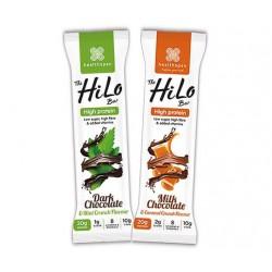 Healthspan HiLo 20g Protein Bars - 60g