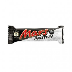 High Protein Mars Bar - 19g Protein