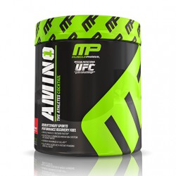 MusclePharm® Amino1™