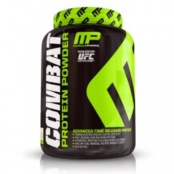MusclePharm® Combat®