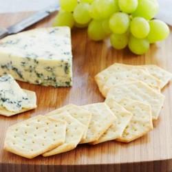 Original Cheese Crackers