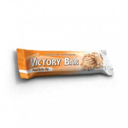 Oh Yeah! Victory Bars - Peanut Butter Chip