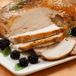 Turkey Breast Joint - 2-2.8kg