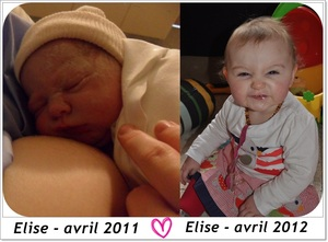 Elise_1an
