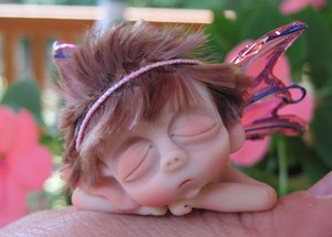 Fairy_sleepy_baby