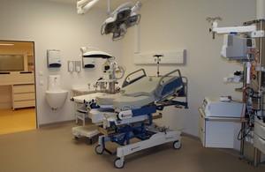 Salle-accouchement-maternite