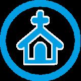 Item church
