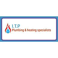 ITP Plumbing & Heating profile