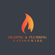 Heating and Plumbing Nationwide profile