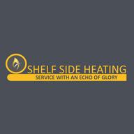 Shelf Side Heating profile