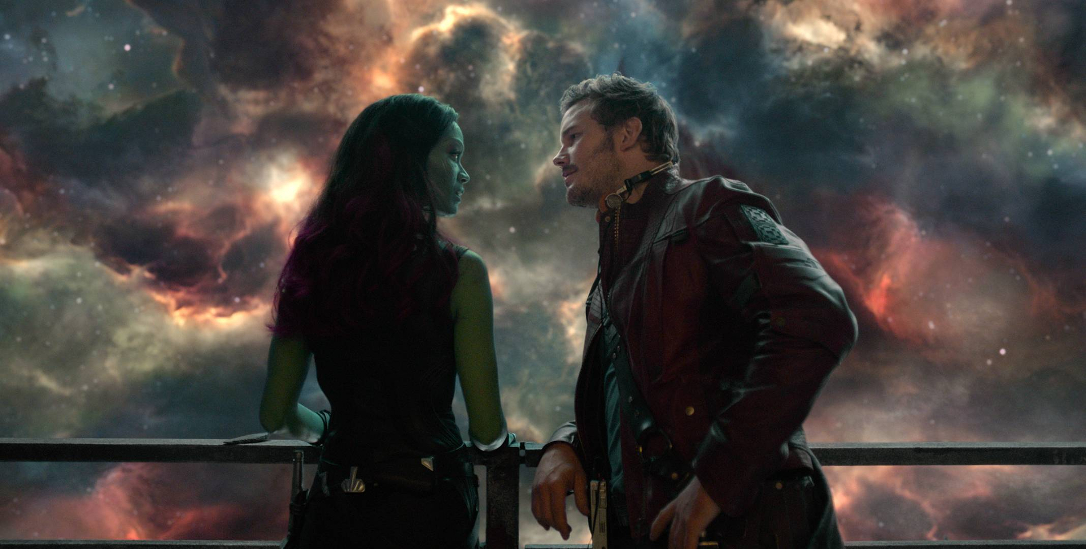 guardians-of-the-galaxy-zoe-saldana-chris-pratt21