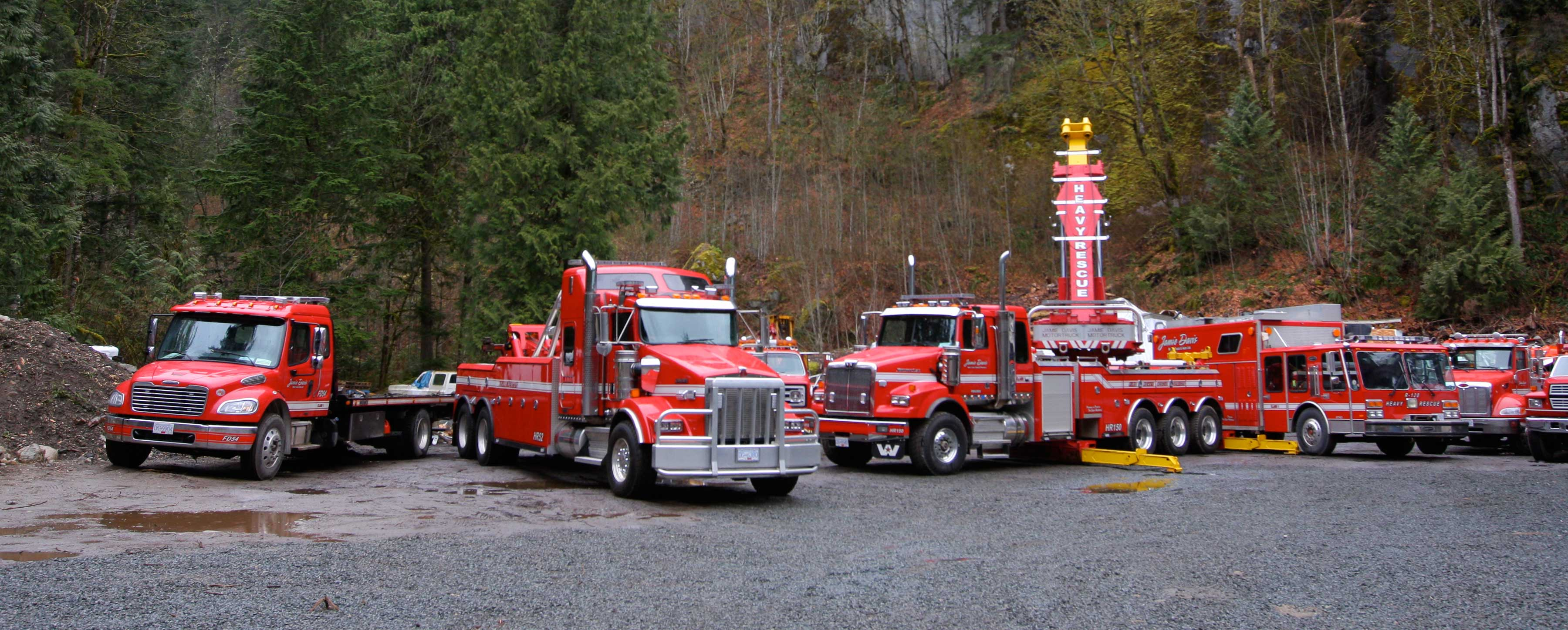 HighwayThruHell_sak2