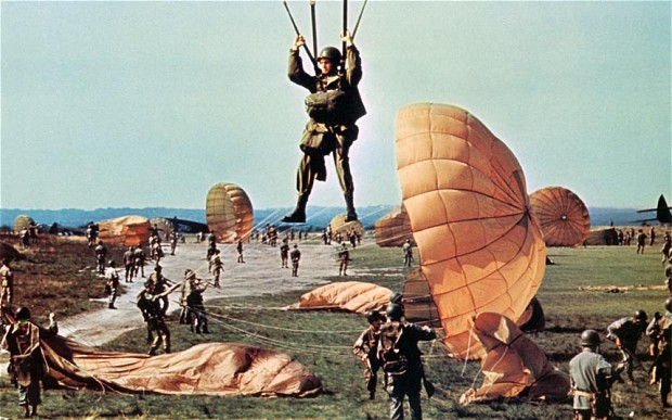 Parachute_2711447b
