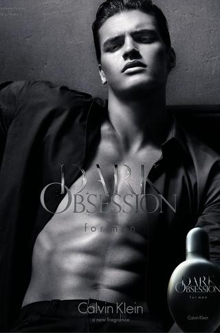 Dark%20obsession%20by%20calvin%20klein_cover
