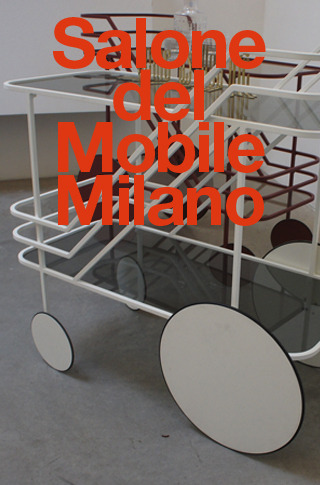 Salone%20del%20mobile%20milano_cover