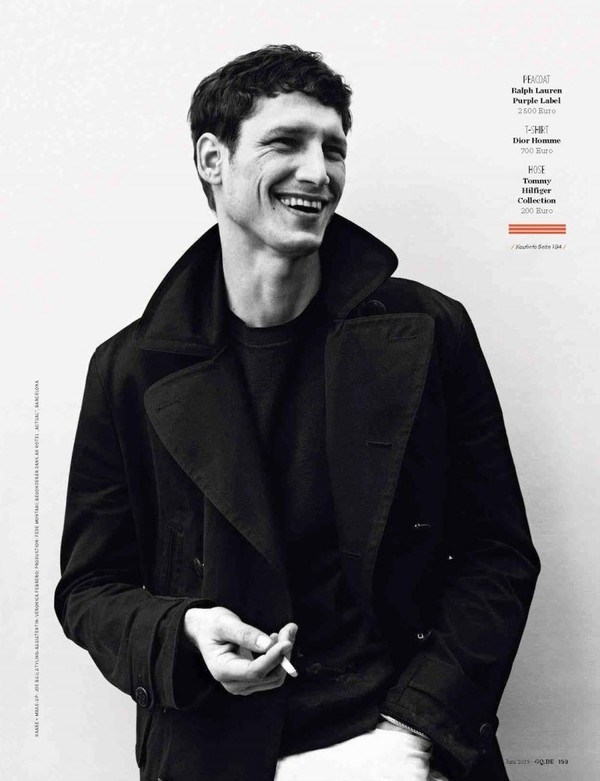 Gq%20germany_6