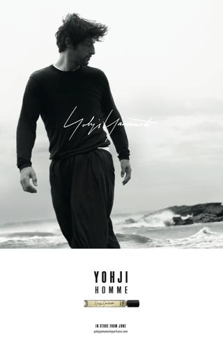 Yohji%20yamamoto%20_cover