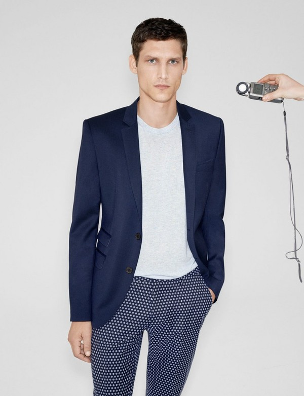 The%20latest%20zara%20lookbook_3