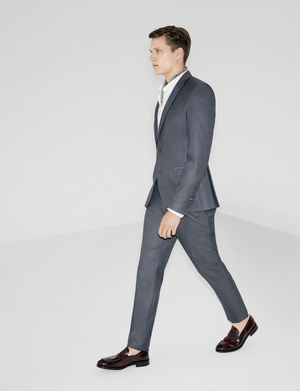 The%20latest%20zara%20lookbook_4