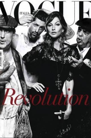 Vogue%20italia%20cover_cover