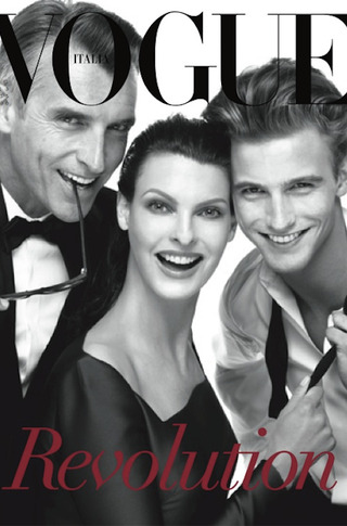 Vogue%20italia%2025th%20anniversary%20cover_cover