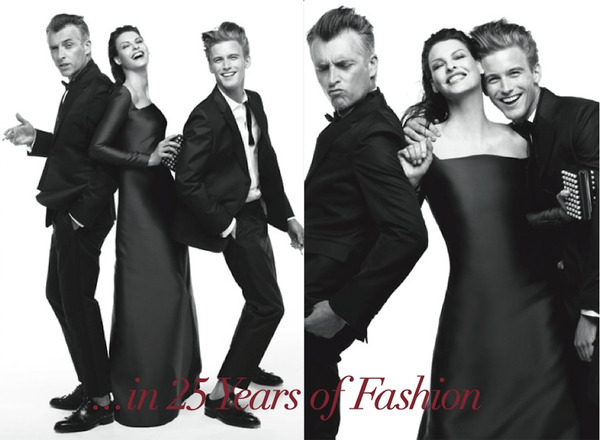 Vogue%20italia%2025th%20anniversary%20cover_2