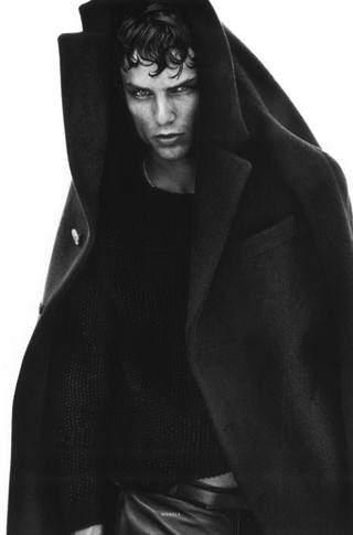 Vogue%20hommes%20international_cover