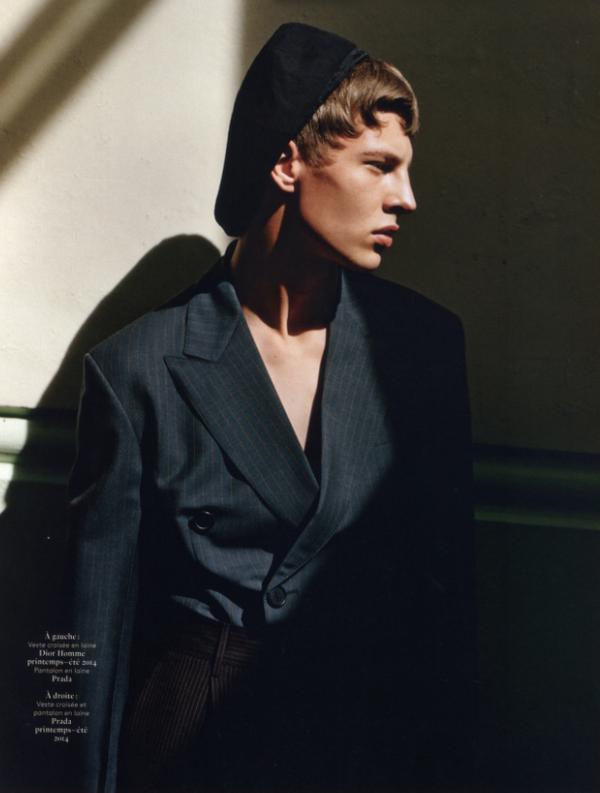 Vogue%20hommes%20international_3