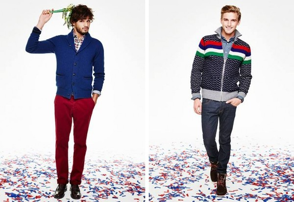 Tommy%20hilfiger%20holiday%202013_2
