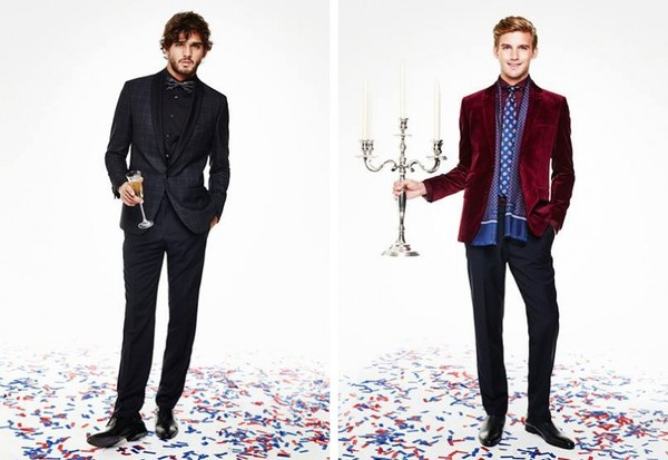 Tommy%20hilfiger%20holiday%202013_3
