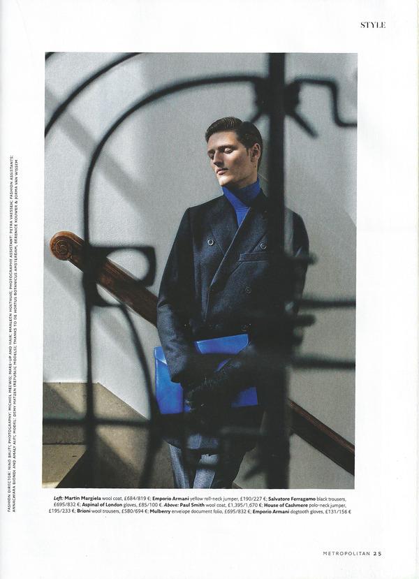 Metropolitain_4