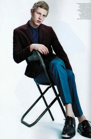 Dior%20magazine%20nr.5_cover