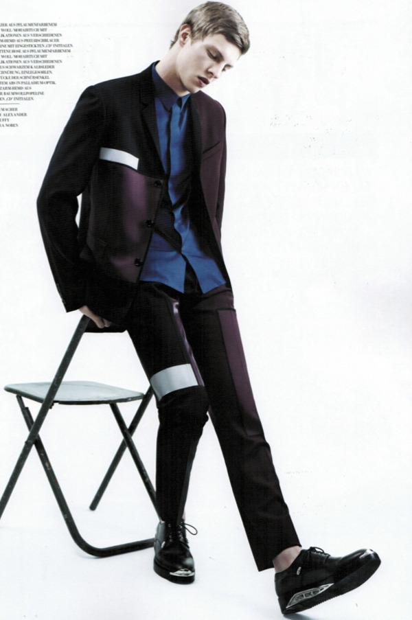 Dior%20magazine%20nr.5_8