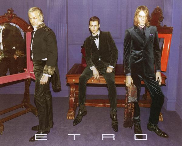 Etro%20tailoring_2