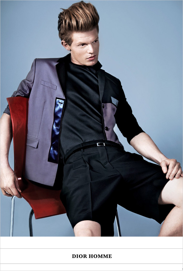 Essential%20homme_2