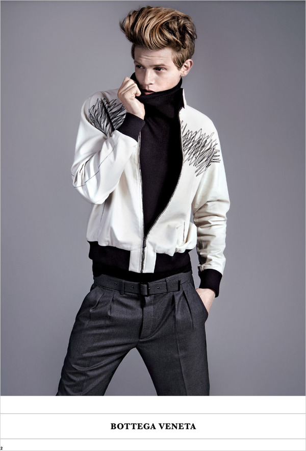 Essential%20homme_4